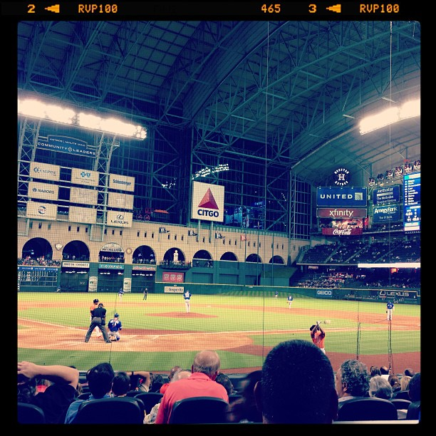 Astros!!!!
